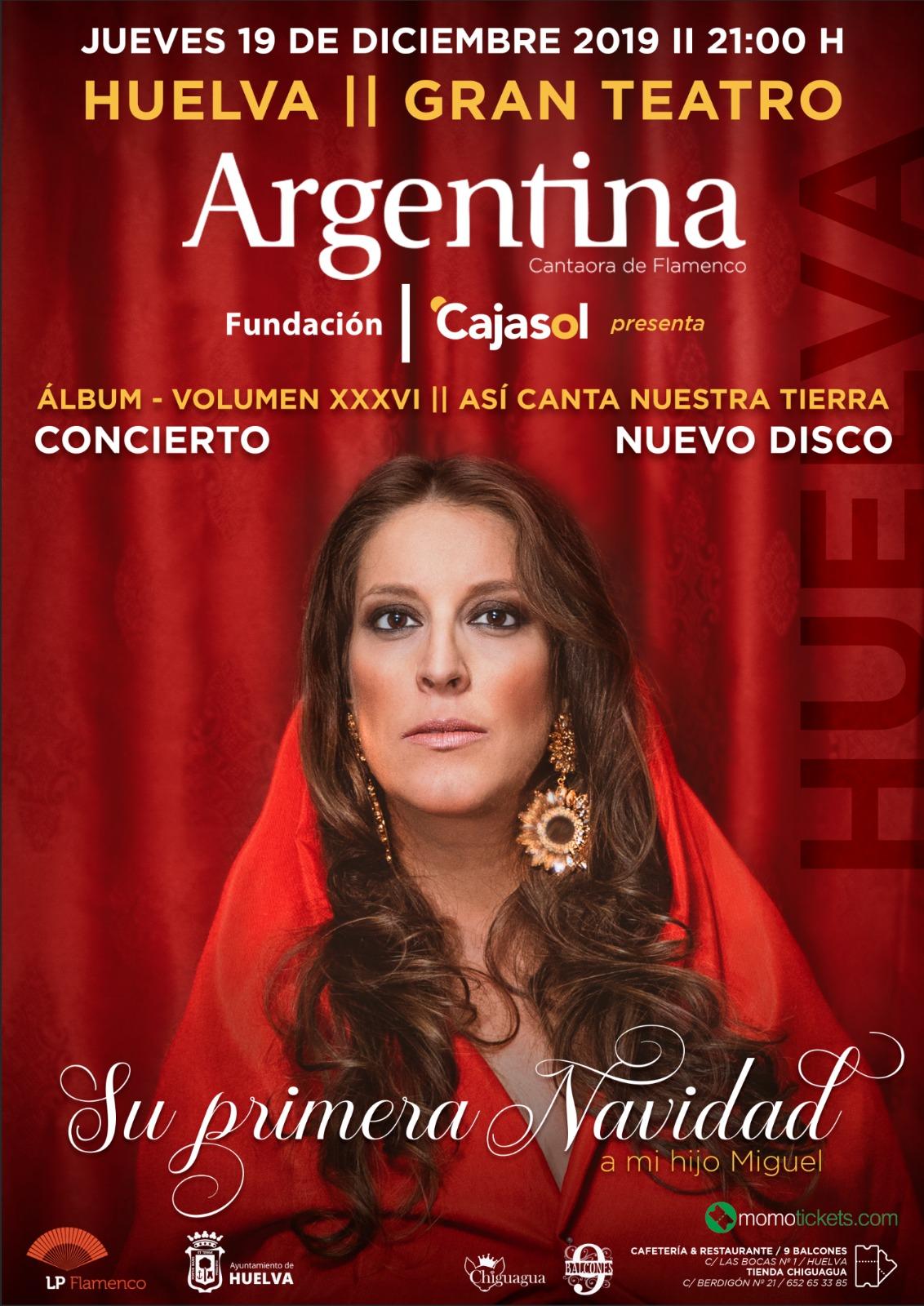 Argentina - Navidad