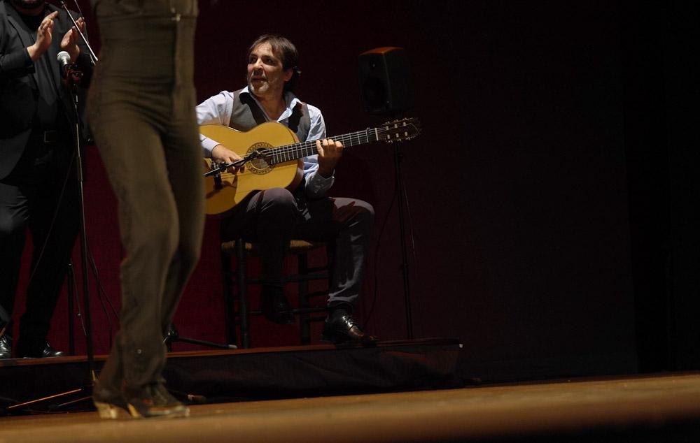 Agustín Carbonell El Bola