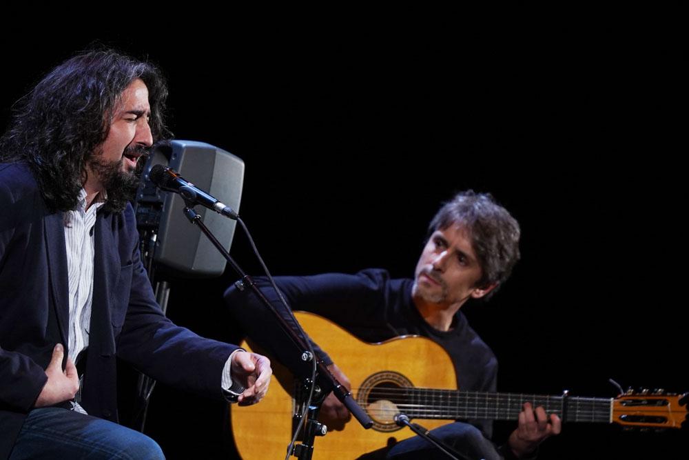 Diego García Mejías