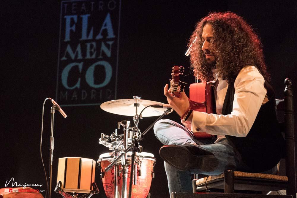 Joni Jiménez