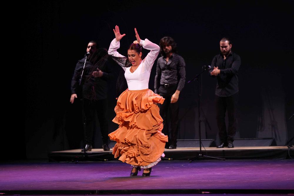 Laura Santamaría