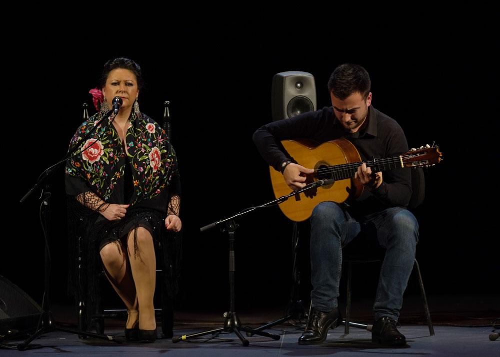 María José Abad