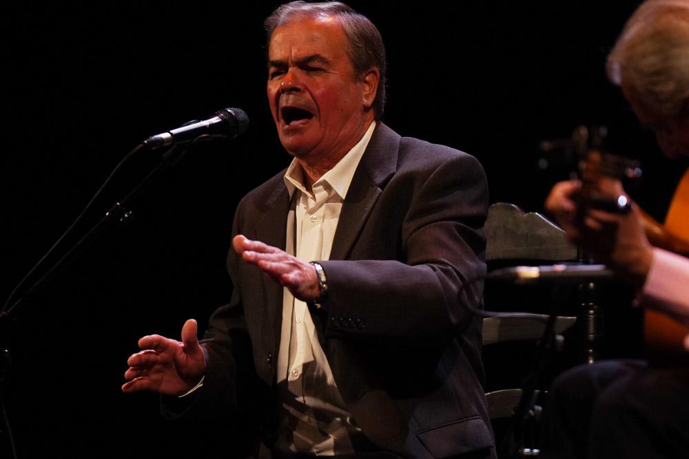 Rafael Almazán