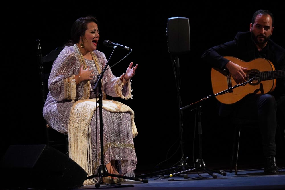 Rocío Belén