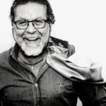Diego Carrasco - Flamenco en la Frontera