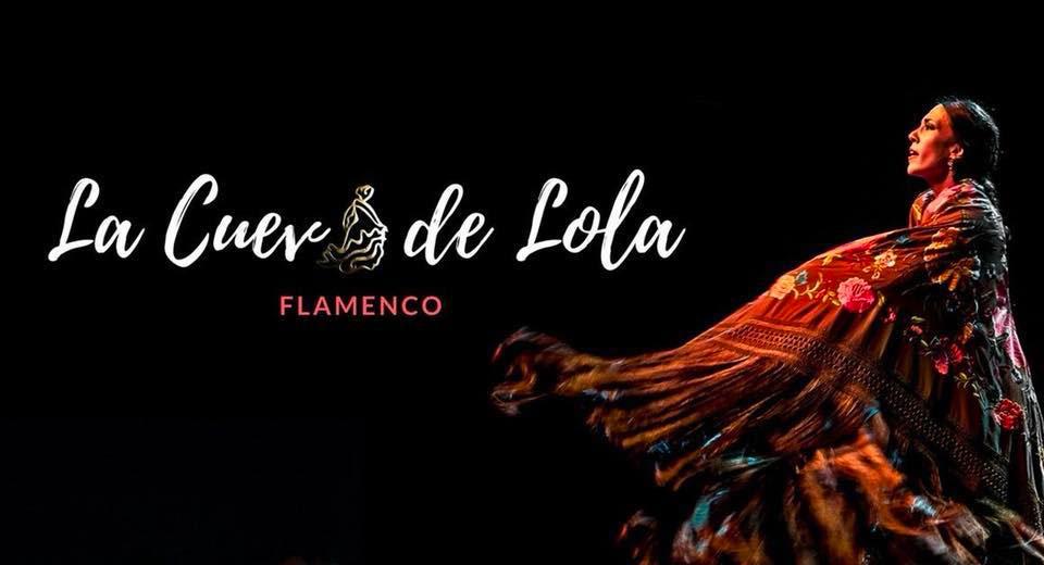 La Cueva de Lola