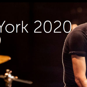 Flamenco Festival New York 2020