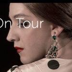 Flamenco Festival USA ON TOUR