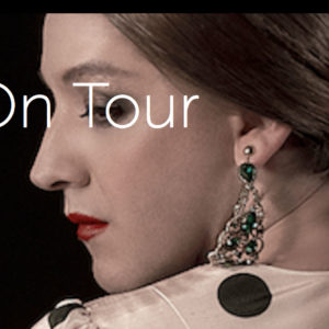 Flamenco Festival USA ON TOUR