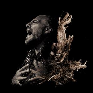 Pedro el Granaíno - Delibes + Flamenco