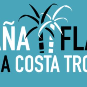 Caña Flamenca 2020