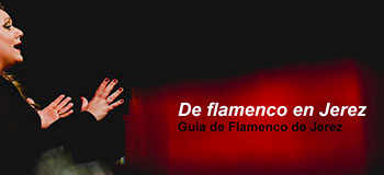Guía de Flamenco en Jerez