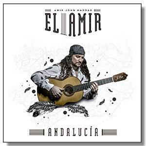 El AMIR - Andalucía