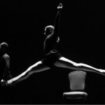 Bailar en la Berlanga 2020