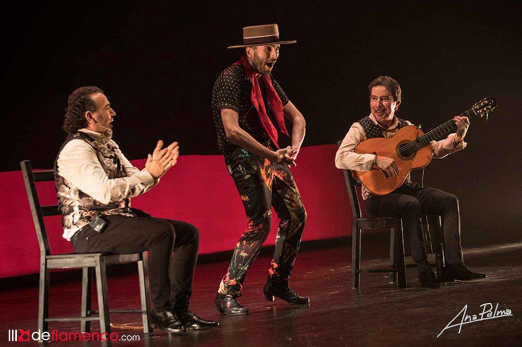 Marco Flores & David Lagos & Alfredo Lagos - Rayuela