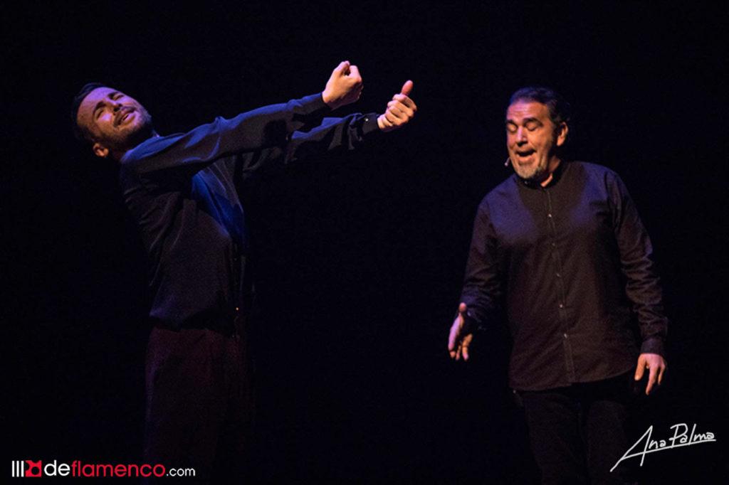 Marco Flores & David Lagos - Rayuela