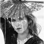 Rocío Márquez - Lamento