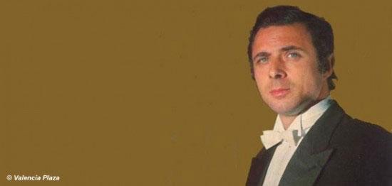 Adiós al 'Príncipe Gitano', figura imprescindible de la escena flamenca del siglo XX