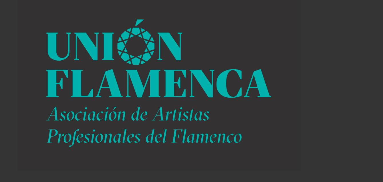 Nace 'Unión Flamenca' Asociación de Artistas Profesionales de Flamenco