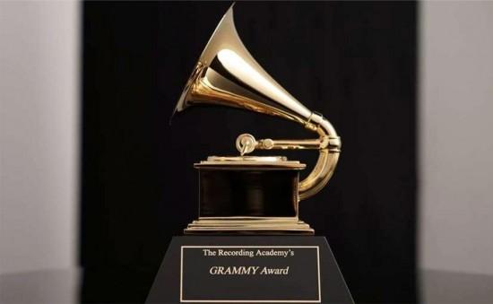 Por la pervivencia del Flamenco en los Grammy Latinos - Revista  DeFlamenco.com