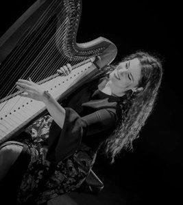 Ana Crisman - La Bienal