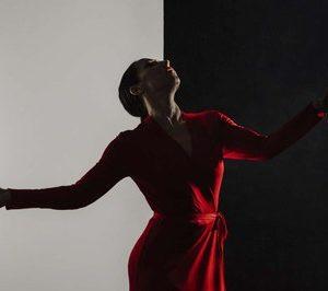 Ana Morales - La Bienal