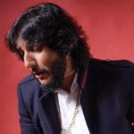 Antonio Reyes - Madrid es Musica