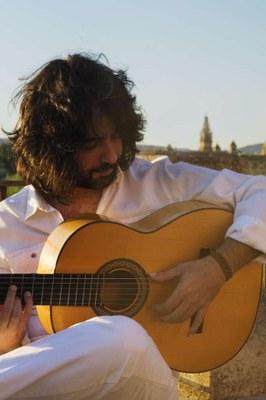 Flamenco Tres Culturas - La Bienal