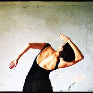 Leonor Leal - La Bienal