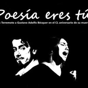 María Terremoto - La Bienal