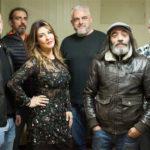 Mártires del compás - Madrid es Música