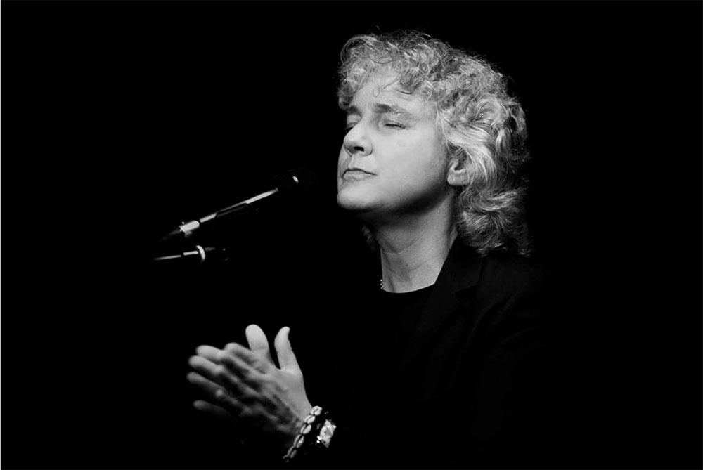 Mayte Martin - Madrid es Música