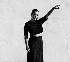 Rocío Molina - La Bienal