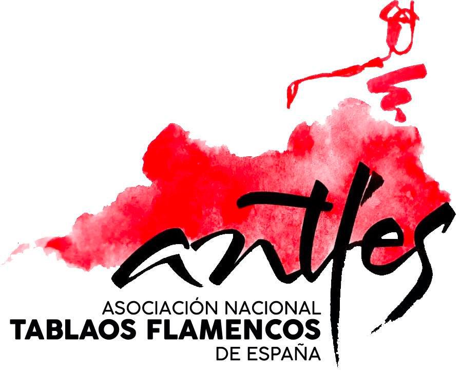 Los tablaos flamencos reivindican su importancia en la cultura y el turismo de España y piden un plan nacional de ayuda