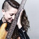 Rosario la Tremendita - Madrid es Música
