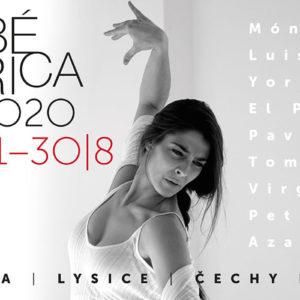 Ibérica 2020 - Chequia