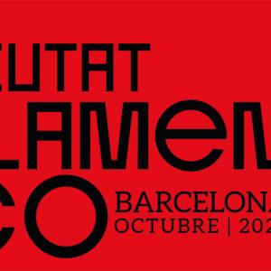 Ciutat Flamenco 2020