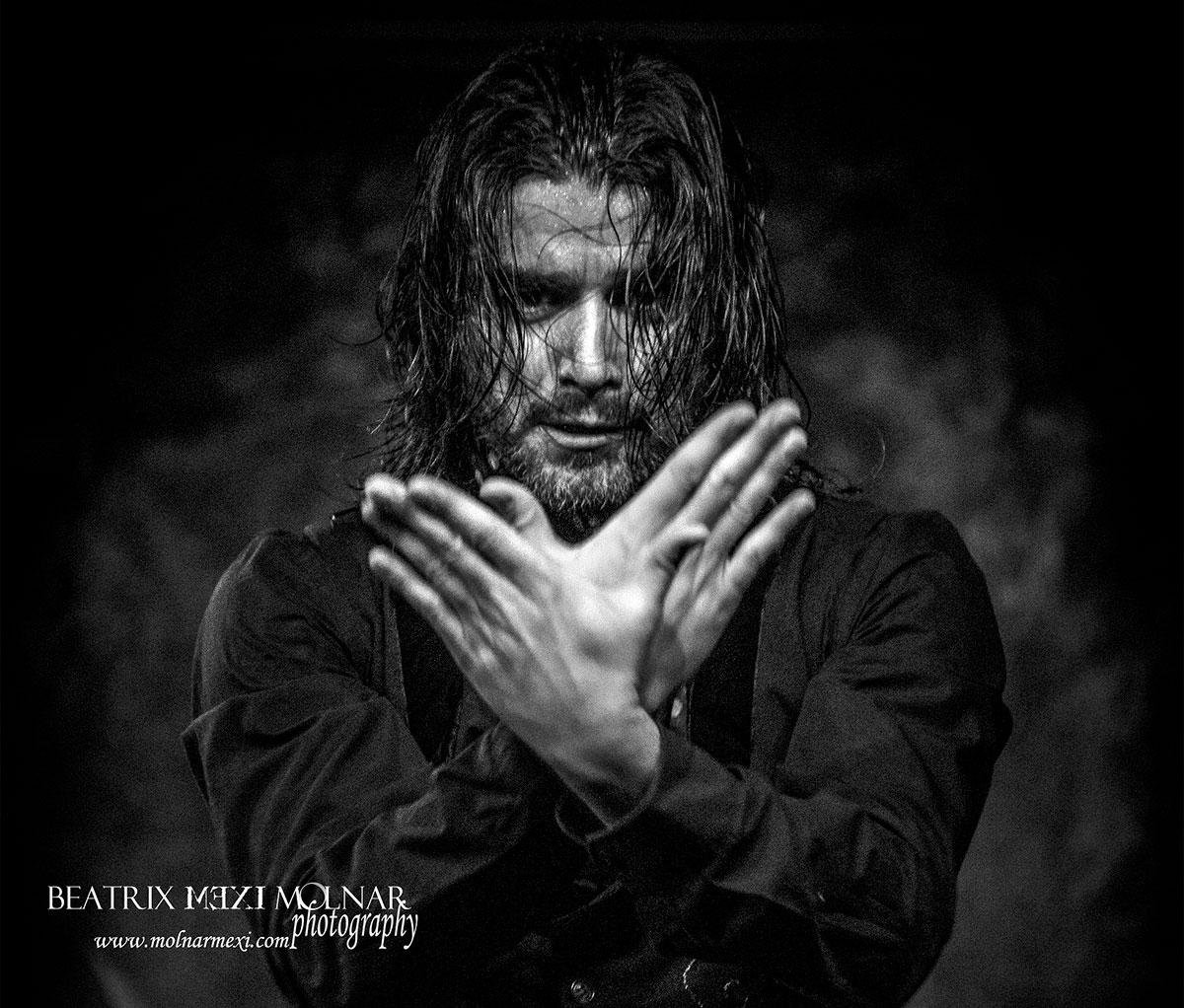 Entrevista a Pol Vaquero #FlamencoDeSofá