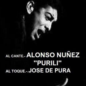 El Purili - Peña Torres Macarena