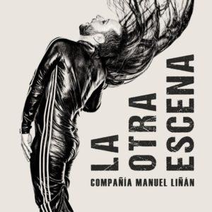 Manuel LIñán - La otra escena