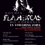 Noches Flamencas del Corbones - en Streaming