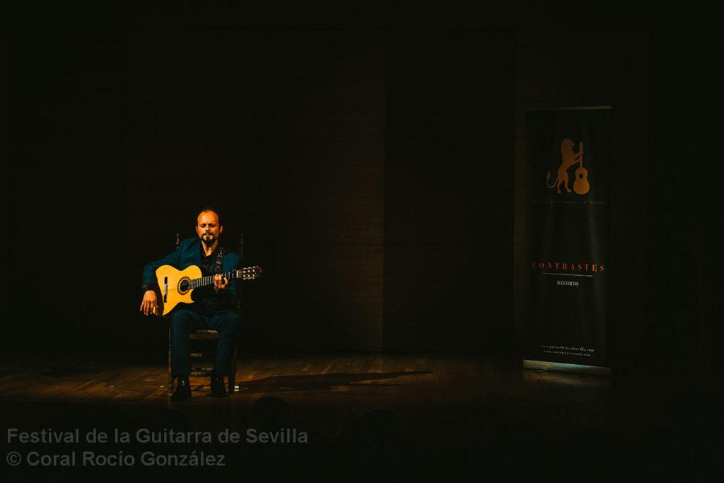 Canito - foto: Coral Rocío González