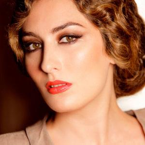 Estrella Morente -foto: Bernardo Doral