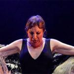 Flamenco Real - 2020/21