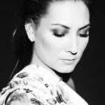 Marina Heredia - foto: Bernardo Doral
