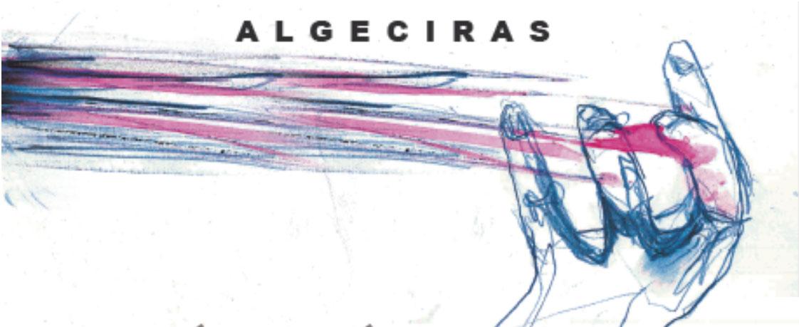 ALGECIRAS DESPUÉS DE PACO