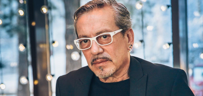 Entrevista a Javier Latorre: «Hemos hecho un poemario dancístico dedicado a Enrique Morente»