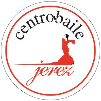 Centro de Baile Jerez – Cursos Festival de Jerez 2021 & Cursos de Verano