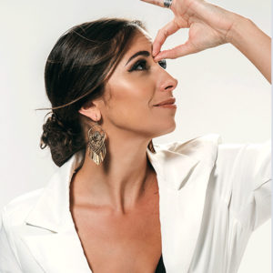 María Pelae - Inverfest