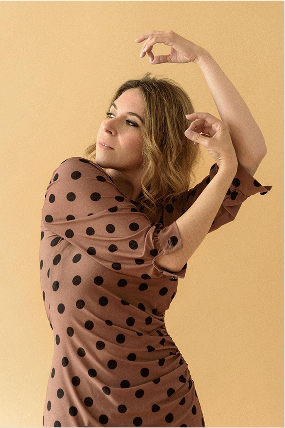 Rocío Márquez - Inverfest